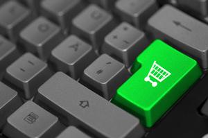 Produktanzeigen auf Amazon: Händler können eigene Werbung schalten