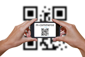 Mobile Commerce: Wie fit sind deutsche Onlineshops?