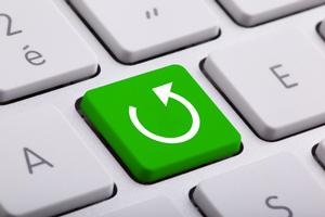 Widerruf: Ausschluss bei Kundenspezifikation?
