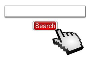 Suchfeld in Onlineshops: Welche Position erwarten Verbraucher?