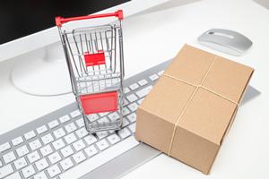 Online- und Versandhandel: bevh-Studie mit aktuellen Zahlen