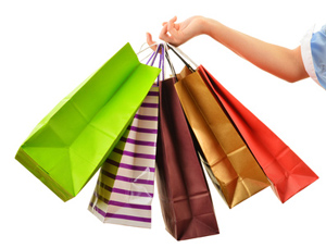 Female Commerce trifft Mobile Commerce: Was Händler wissen müssen
