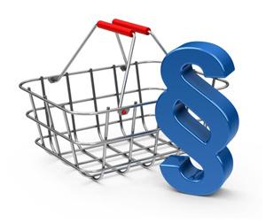 Online-Marktplatz Amazon: Haften Händler für unverschuldete Fehler?