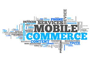 M-Commerce: Steht der endgültige Durchbruch in den USA bevor?