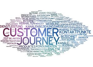Kunden-Tracking: Wie umfangreich verfolgen Händler die Customer's Journey?