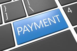 Bezahloptionen: Online-Händler und Konsumenten endlich einig?