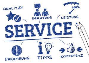 Kundenservice: Click to Community lässt Kunden Kunden beraten