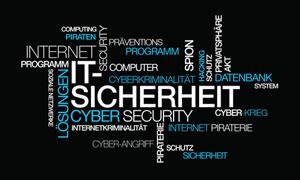 IT-Sicherheit: Wie gefährdet sind deutsche Unternehmen?