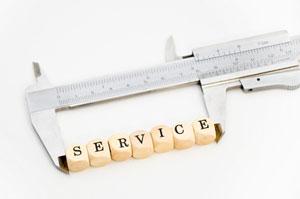 Serviceangebote: Welche Kontaktmöglichkeiten sollten Online-Händler bieten?
