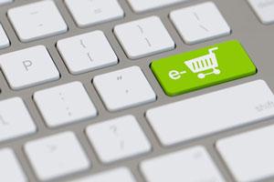 PayPal Plus: Einheitliche Payment-Lösung für Online-Händler