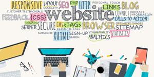 Google Update: Mobile Webseiten als Rankingfaktor