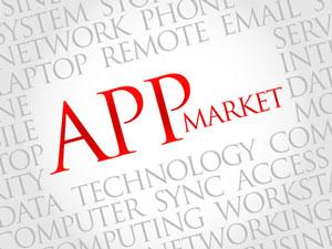 App-Markt: Aktueller Stand und Prognose