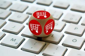 Digitalisierung des Einzelhandels: ein internationaler Vergleich