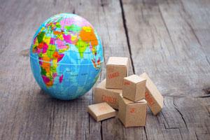 Online-Marktplätze: Chance für kleine Händler?