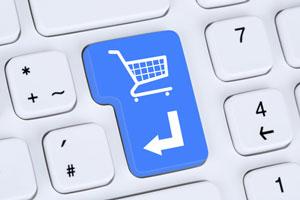 Kaufabbruch: Wann und warum springen Kunden ab?