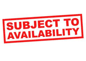 Künstliche Verknappung: Rechtlich zulässig oder wettbewerbswidrig?