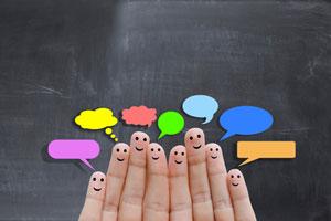 Social Commerce: Kundenmeinungen wertvoll für Konversionsrate