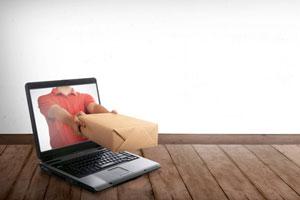 Paketlieferungen: Personalisierte Zustellung gefragt
