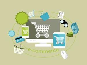 Mobile-Käufe: Händler oft ohne erfasste Werte