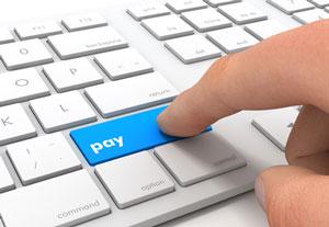 Paydirekt: Wie kommt das Payment-Verfahren der Banken bei Händlern an?