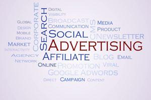 Google AdWords: Neue Platzierung von Werbeanzeigen