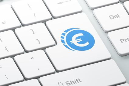 Preissetzung: Unterschiedliche Preise in Onlineshop und Filiale erlaubt?