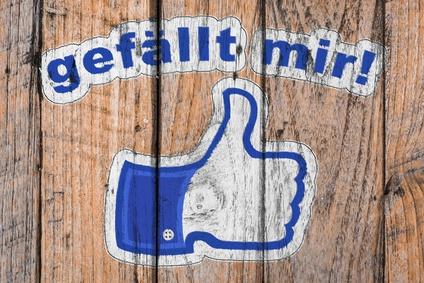 Facebook: 3 Trends, die Händler nutzen sollten