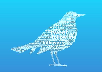 Kurznachrichtennetzwerk Twitter: Mehr Platz für Tweets