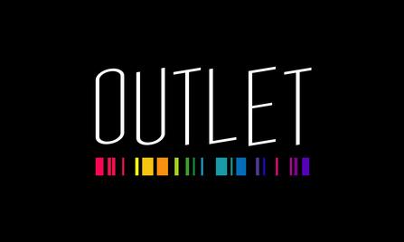 Bezeichnung Outlet: Wann rechtlich zulässig?