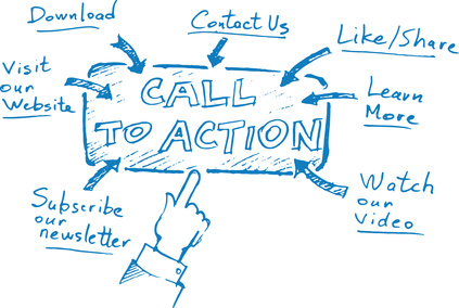Video-Posts bei Facebook: Kein Call-to-Action-Button mehr vorhanden