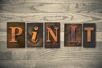 Pinterest: Mit neuen Funktionen weiter in den E-Commerce