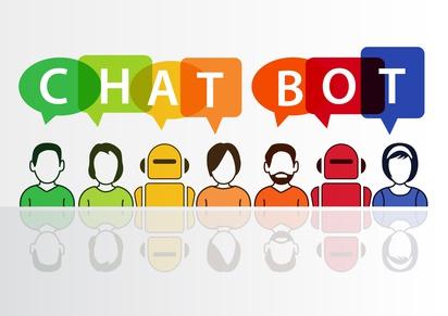 Chat-Bots: Zukunft des Online-Einkaufs?