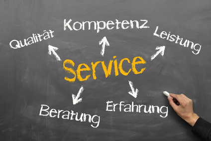 Kundenservice: Worauf müssen sich Shopbetreiber einstellen?