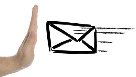 E-Mail-Werbung: Wie lange ist eine Kundeneinwilligung gültig?