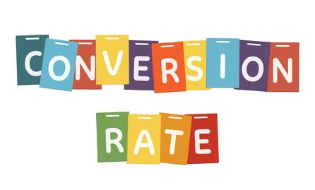Personalisierte Onlineshops: Einfluss auf Conversion Rate?