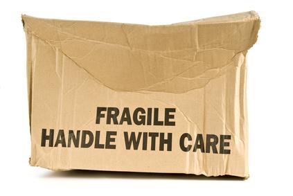 Umsatzeinbußen: Beschädigte Retouren als Problemfall für Händler?