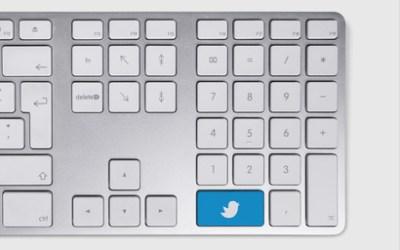 20.01.-Kauf-Button-Twitter-macht-Schluss Hallo