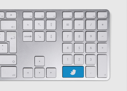 Kauf-Button: Twitter macht Schluss