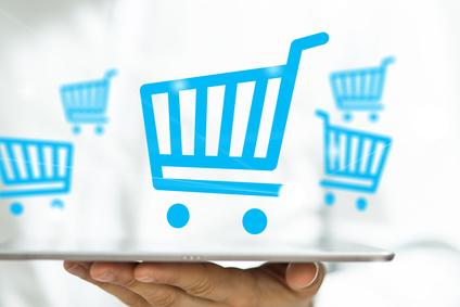 Quengelware im Onlineshop: Was sollten Händler beachten?