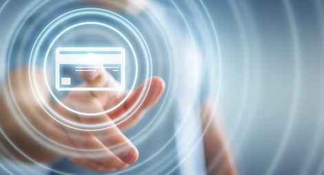 Payment-Optionen: Auswahl in Onlineshops steigt