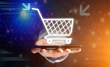 Shopping-Barometer: Wichtige Faktoren der Kaufentscheidung