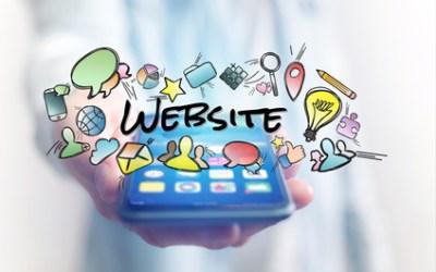 10.03.-Mobile-Webseiten-Welche-Infos-sollten-Shop-Betreiber-bereitstellen Hallo