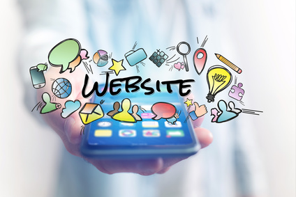 Mobile Webseiten: Welche Infos sollten Shop-Betreiber bereitstellen?