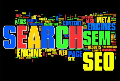 Google Penalties: Welche Strafen drohen bei einer Überoptimierung?