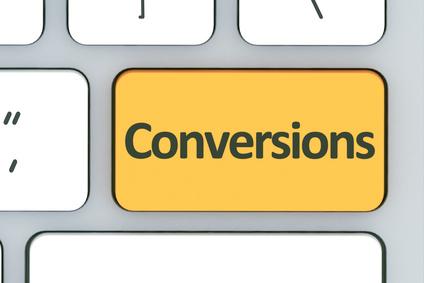 Conversion-Optimierung: Das können Händler bei sinkenden Sales tun