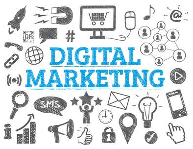 E-Mail-Marketing oder Social Media: Worauf sollten Händler setzen?