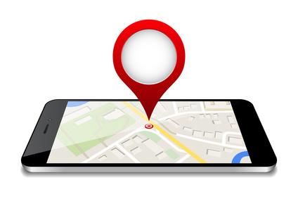 Lokale Suche: Was sollten Shopbetreiber beachten?