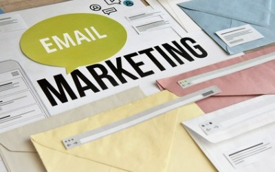 27.05.-E-Mail-Marketing-Darum-abonnieren-Kunden-Newsletter Hallo