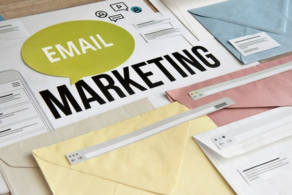 E-Mail-Marketing: Darum abonnieren Kunden Newsletter