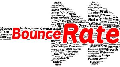 02.06.-4-Maßnahmen-um-die-Bounce-Rate-bei-Google-Shopping-Ads-zu-senken Hallo